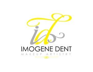 Makeup artistry logo